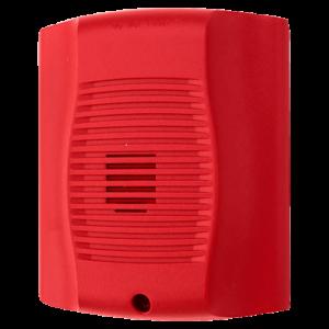 System Sensor Honeywell P121575K Sys Sensor Spectralert Horn p 697953 likewise Systemsensor Pc2rk further Spectralert Advance Chimes besides System Sensor Pc241575w in addition 191082996677. on spectralert horn strobe