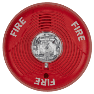Zzz Rss 24mcw Fr Multi Candela Strobe in addition System Sensor Mass241575ada furthermore Lid 33392805 moreover 284955 further 350585144756. on notifier fire alarm horn strobe